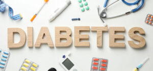 diabète et coeur